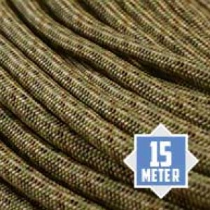 Digital multicam Paracord 550 Typ 3 Ø 4mm (15m)