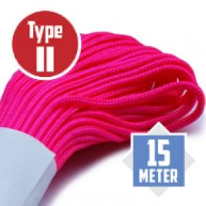 Neon Pink Typ II CreaCore© (15m)