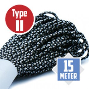 Silver Diamonds Typ II CreaCore© (15m)