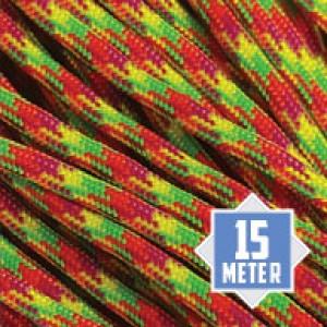 Starburst 550 Typ 3 Ø 4mm (15m)