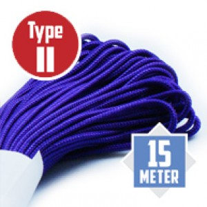 Acid Purple Typ II CreaCore© (15m)