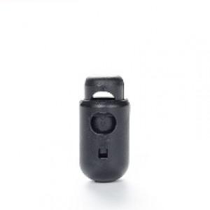Kordelstopper cilinder YKK Qualität