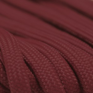 Crimson Paracord 550 Typ 3 Ø 4mm (15m)