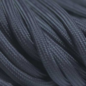 F.S. Navy Paracord 550 Typ 3 Ø 4mm (15m)