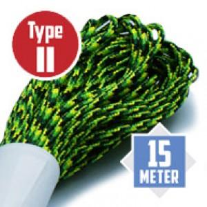 Gecko Typ II CreaCore© (15m)