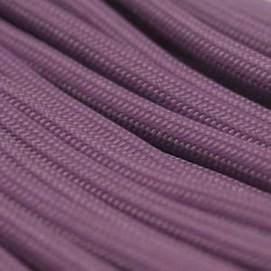 Lilac Paracord 550 Typ 3 Ø 4mm (15m)