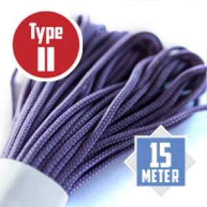 Lilac Typ II CreaCore© Ø 3mm (15m)