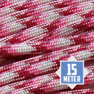 BCA Paracord 550 Typ 3 Ø 4mm (15m)