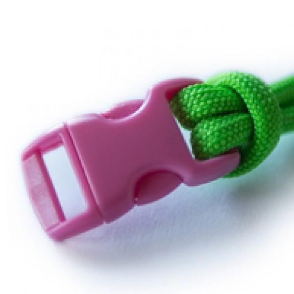 roze buckle